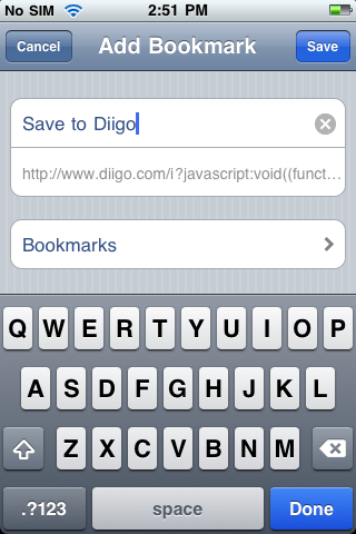 Iphone-bookmarklet-add