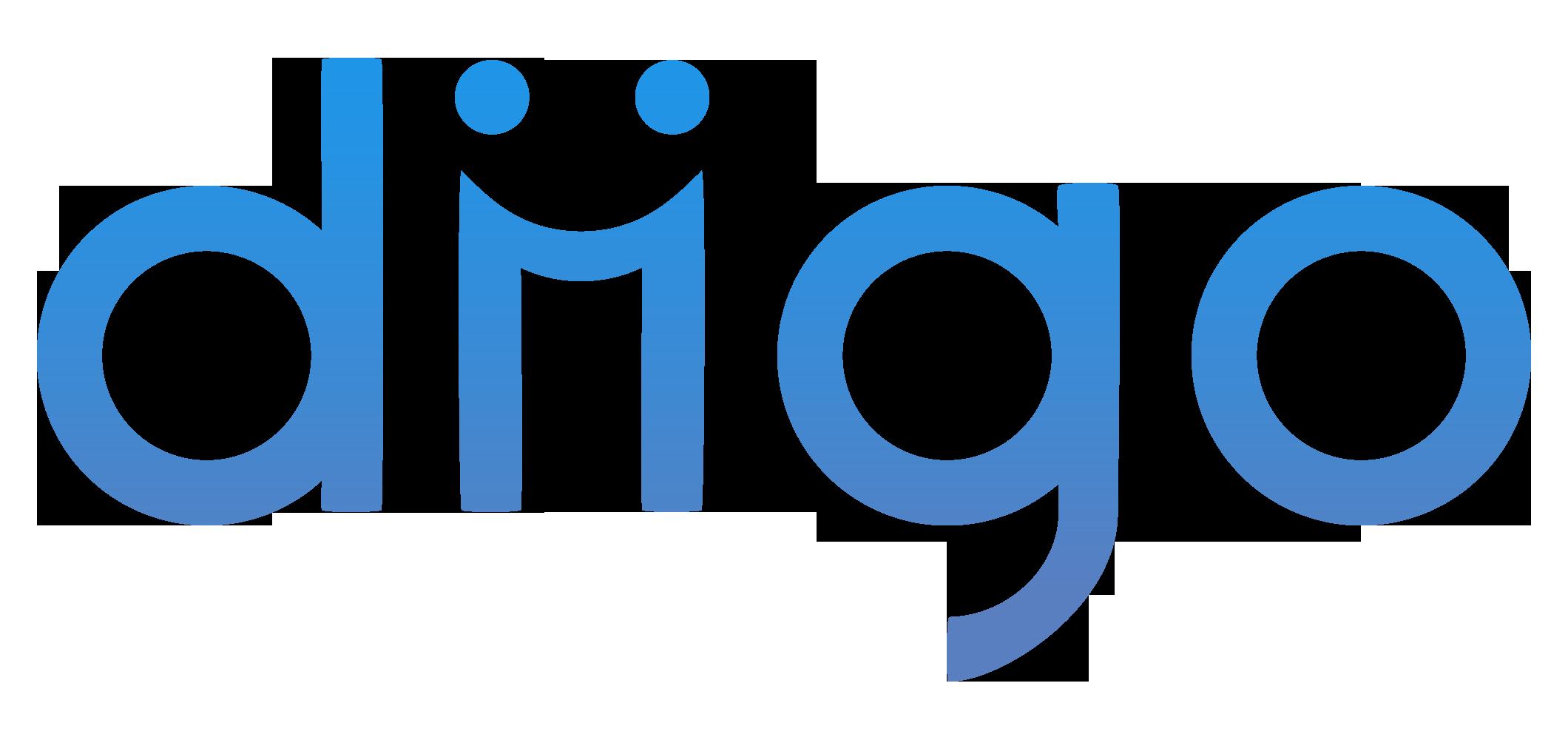 external image diigoLOGO_transparent.png